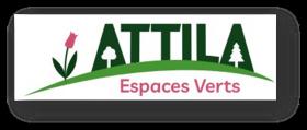 Attila Paysage